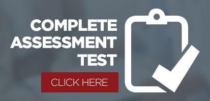 Complete Assessment Test