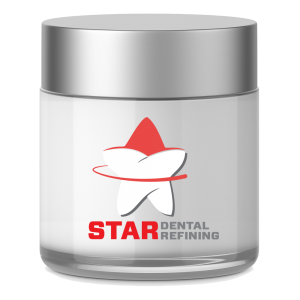 Star Jar